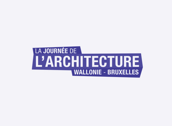 Expo a dn architectures - Journee de l architecture ...