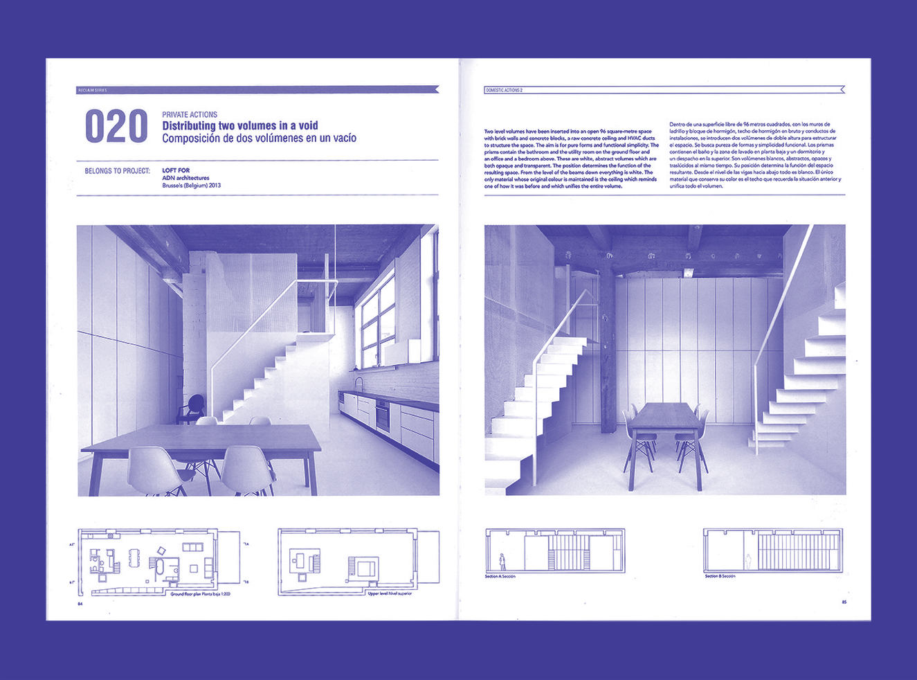 publications   a-dn architectures